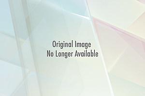 IMAG03112-300x1692