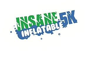 insane-inflatable-5k