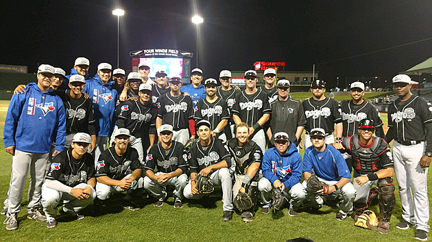 The team that won the 1500th game in franchise history.