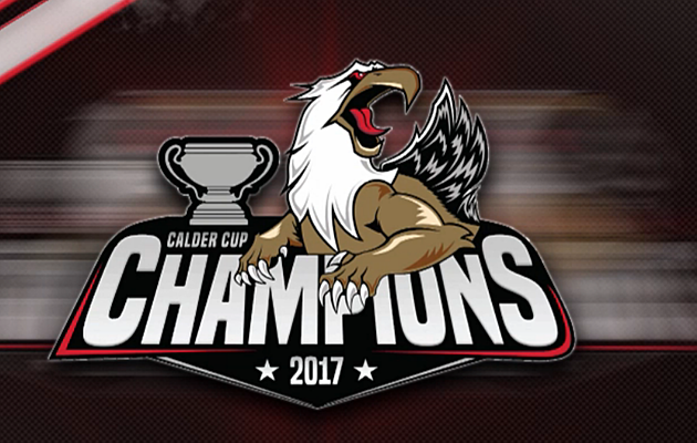 Screengrab courtesy AHL Live and Grand Rapids Griffins