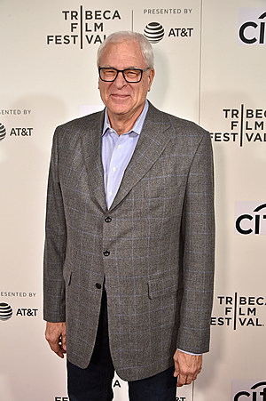 Theo Wargo - Getty Images for Tribeca Film Festival
