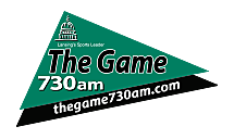 The Game 730AM | WVFN-AM | Lansing's Sports Leader